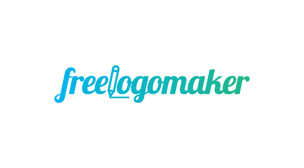 freelogo maker