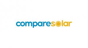 compare solar